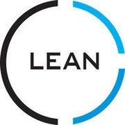 Dutch Lean Startup Circle logo