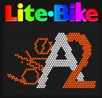 Lite Bike