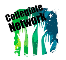 4th Annual Collegiate Network Summer Summit