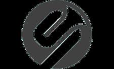 Tigmus logo