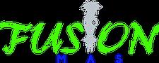 Fusion Mas logo