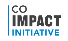 CO Impact Days and Initiative logo