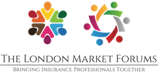 London Market Forums logo