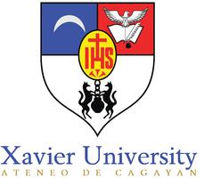 Campus DevCon at Xavier University