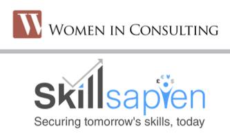 Woman In Consulting (SV) Webinar - Emerging Digital...