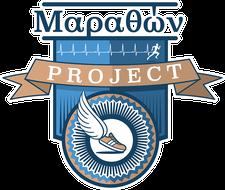 Jazz Ben - Team Marathon Project  logo