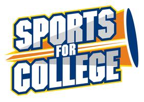 Sports For College