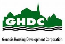 Genesis Housing Development Corp logo