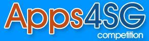 Apps4SG - OneMAP API Workshop