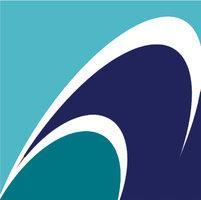 National Leadership Institute - a Sanford Institute of Philanthropy affiliate logo