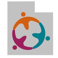 Utah Infertility Resource Center logo