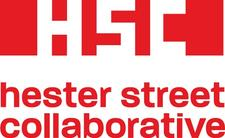 Hester Street Collaborative logo