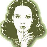 Hosted by Jenna Zine & Larry Crane logo