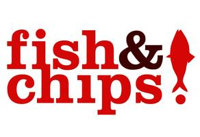 Victoria's Fish and Chip Supper Evening