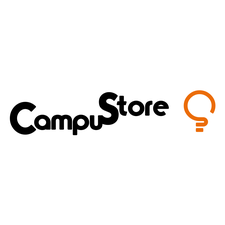 CampuStore logo