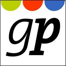 Grup Pitagora logo