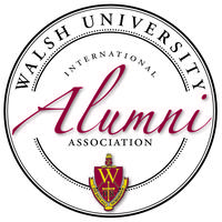 Walsh University Alumni & Friends Gathering