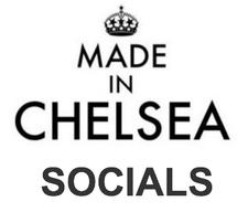 MADE IN CHELSEA SOCIALS logo