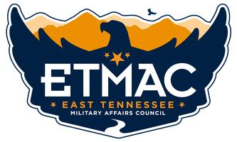 2013 ETMAC Veterans Day Luncheon