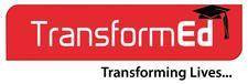 TransformEd Healthcare Training  logo