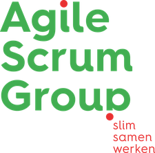 Agile Scrum Group B.V. logo