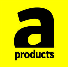 Archiproducts.com logo