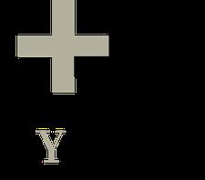 Hybrida Eventos logo