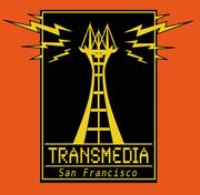 Transmedia SF - How to Get Ahead in Advertising and...