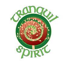Tranquil Spirit logo