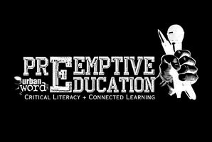 Preemptive Ed Conference 2013: Critical Literacy and...