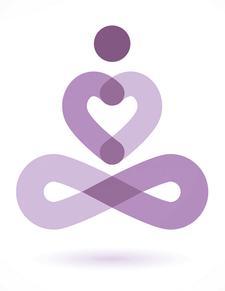 Kadampa Meditation Centre Birmingham logo