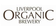 Liverpool Organic Brewery logo