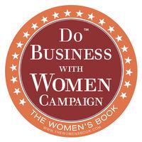 Cincinnati Do Business With Women Campaign Event Presen...