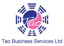 Cheryl Turner, Tao Business Services Ltd  logo
