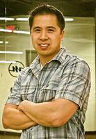 Colorado Technical University Distinguished Lecturer -...