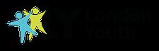 London Youth logo