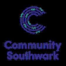 Community Southwark  logo