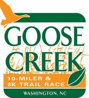 Goose Creek Trail Races