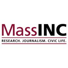 MassINC logo