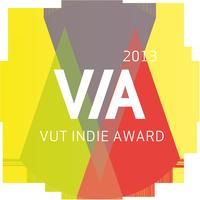 VIA! VUT Indie Awards