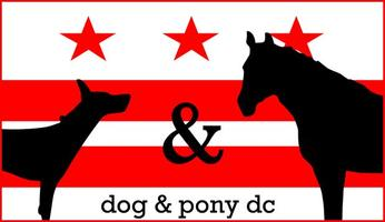 The Dog & Pony Show