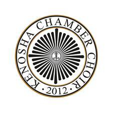 Kenosha Chamber Choir logo
