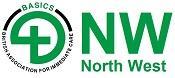 BASICS North West logo