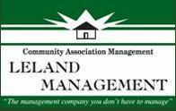 Board Member Certification- Lake County