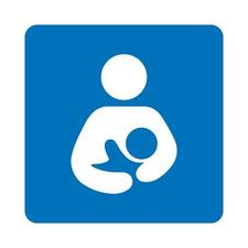 Southwest Georgia Breastfeeding Coalition logo