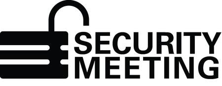 8ª Edição do Security Meeting