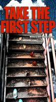 """Wine & Read with Anita Spencer """"Take The First Step"""""""