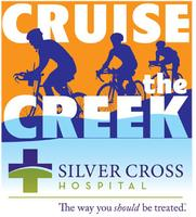 Cruise the Creek Presented by Silver Cross Hospital