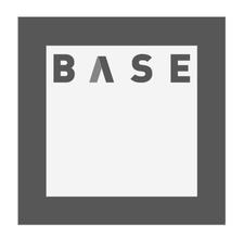 ABaseOrg logo