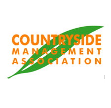 Countryside Management Association logo